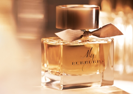my-burberry-creative-on-embargo-until-2-september-2014_004