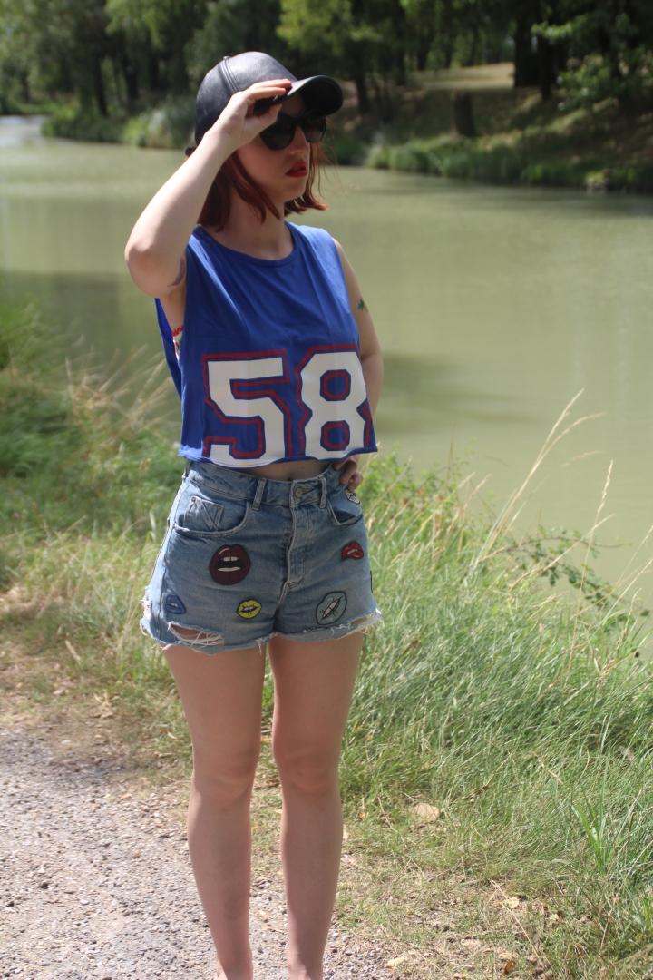 IMG_3149